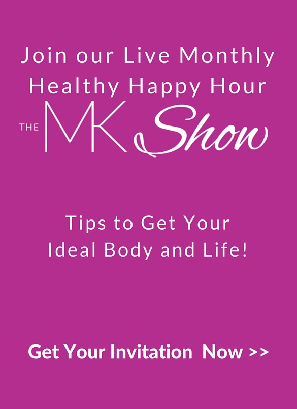 MK Show invite 3